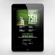 M472_MM_GOLF_2012_iPAD